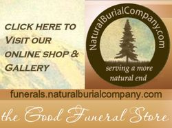 Naturalburialcompany.onlineshoplink.450pix