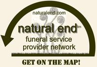 Natural_end_logo_990pix.cropped