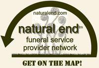 Natural_end_logo_990pix.cropped