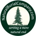 Natural Burial Company