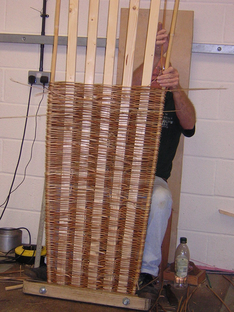 Somerset_willow_weaver