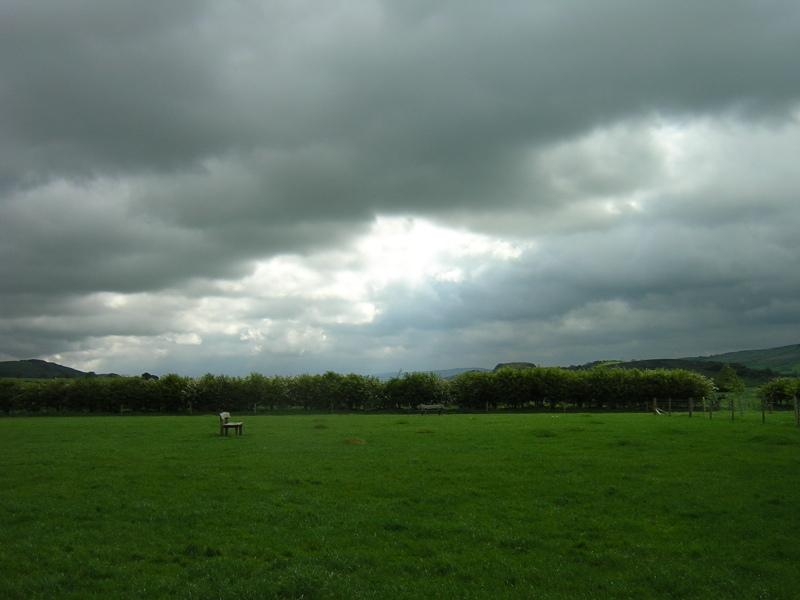 Tarn_moor_meadow_burials